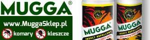 MuggaSklep.pl