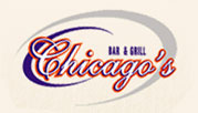 Chicago's Grill&Bar